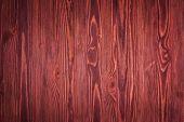 stock photo of marsala  - Marsala old wood background  - JPG