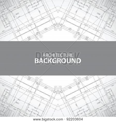 Architecture background 3