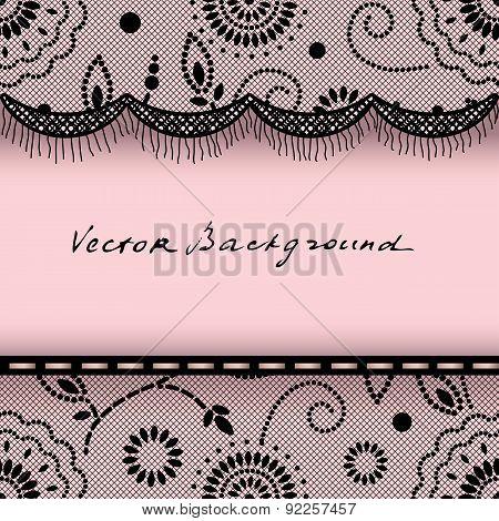 ace lingerie