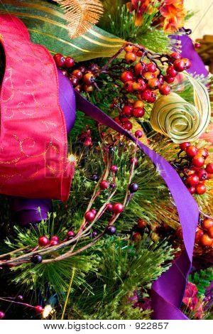 Christmas Textures 4797