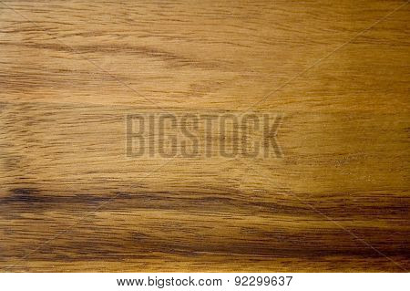 Top Of Wood Table
