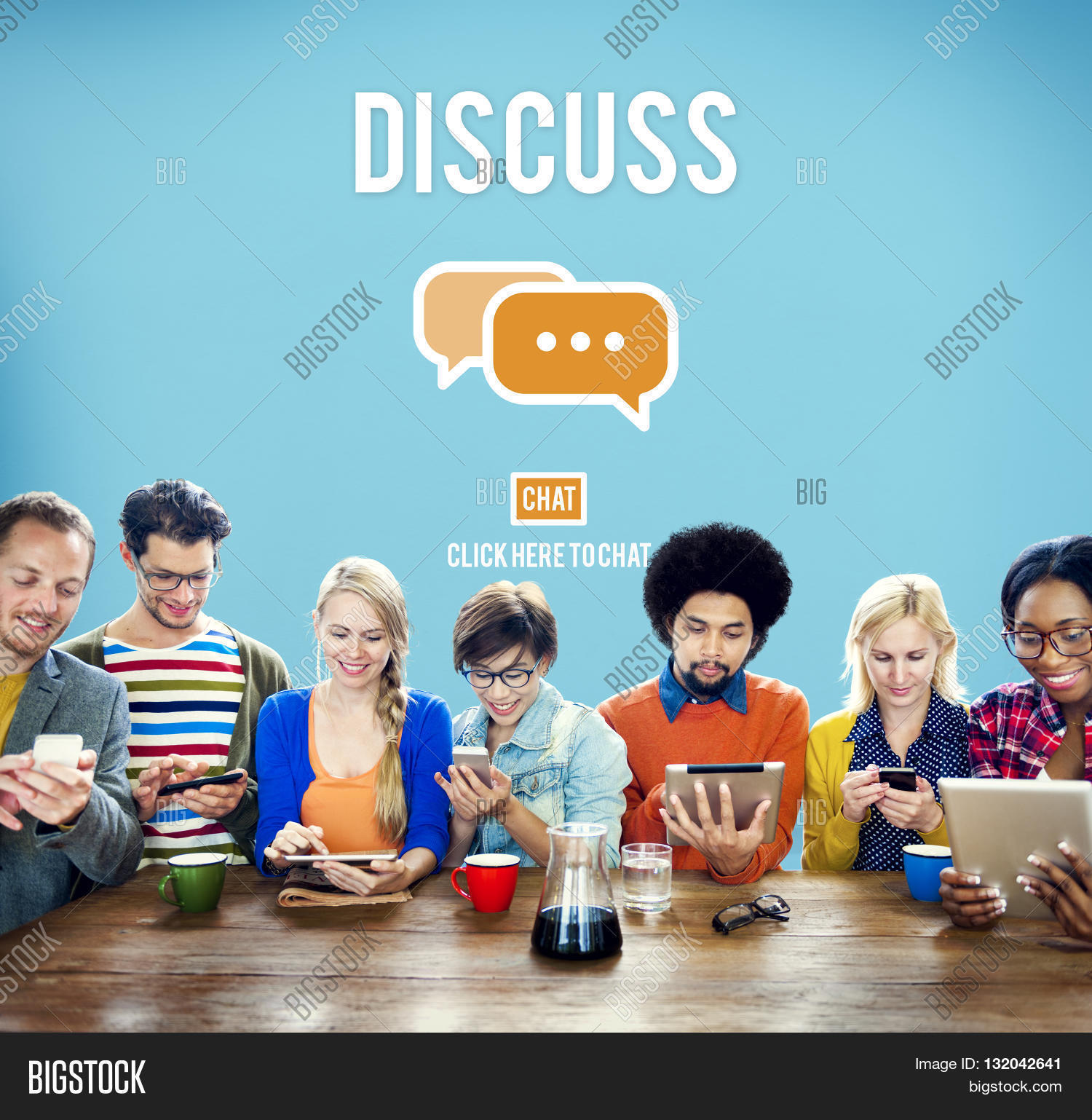 topics to discuss with a girl when chatting In particular, they have trouble prolonging discussions with members of the opposite sex, which is why how to keep a conversation going with a girl is a topic that.