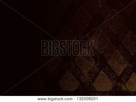 brown concrete floor on the street backgrounds