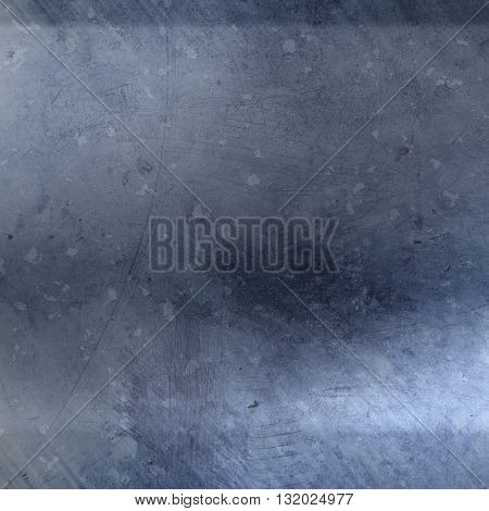 Metal. Silver. Silver metal. Metal texture.Silver metal texture.White Metal. Polished metal background. Silver metal plate. Iron metal texture.
