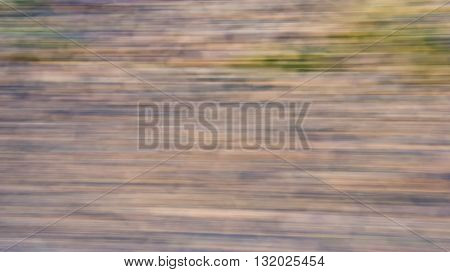 background, texture, grunge, abstract, color, old, brown, gray, modern, indistinct, green