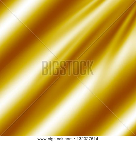 Gold Metal texture on backgrounds,abstract background design