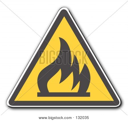 Attention Fire