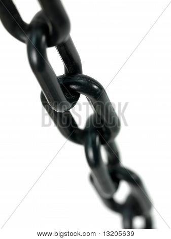 Black Chain