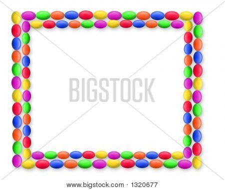 Jelly Bean Ffame
