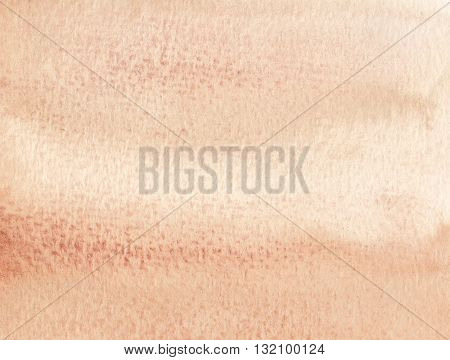 abstract faded brown sepia tones watercolor background