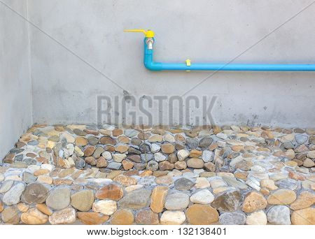 Sinks made of stone diverse colorbeautiful sinks select focus front Sinks stone
