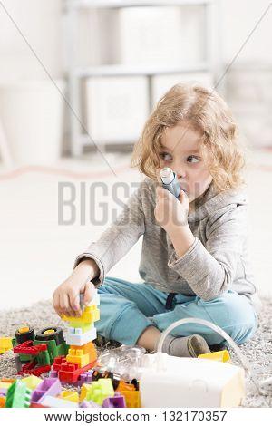 Pediatric Pneumonia Treatment At Home