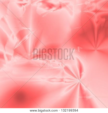 Abstract coloring gold gradients background with visual lens flare and neon glow effects