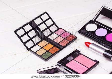 Fashion Cosmetic Set
