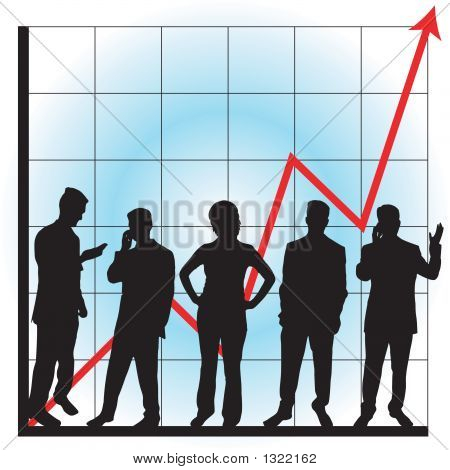 Graphs For Business Use