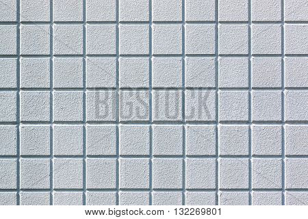 Modern concrete pattern wall texture and background.