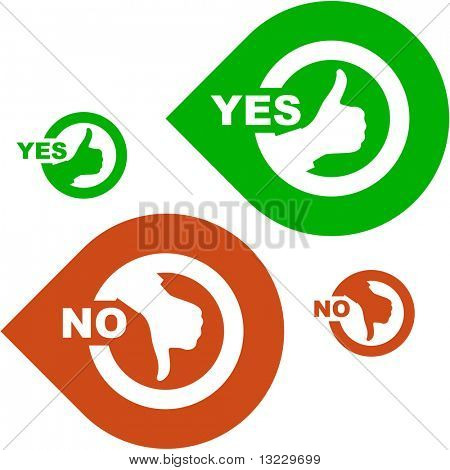 Ja und kein Symbol. Vector-Set.