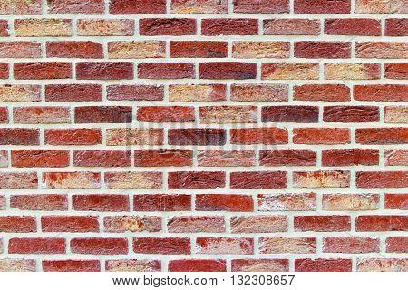 the new brick wall texture