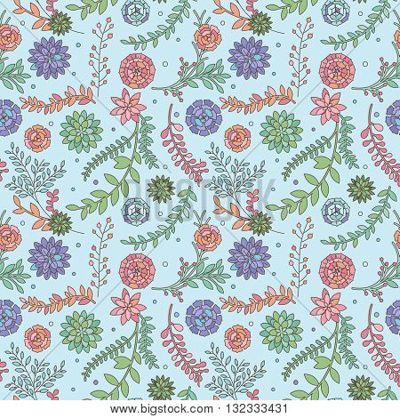 Cactus Backgrounds-08.eps