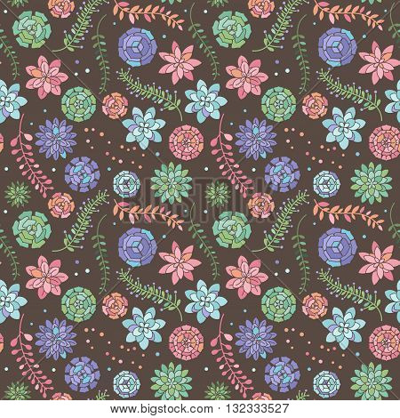 Cactus Backgrounds-07.eps