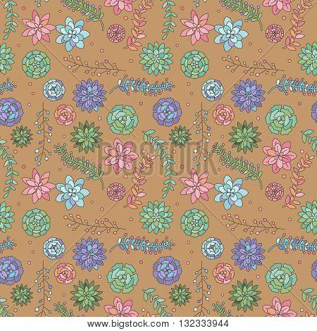 Cactus Backgrounds-01.eps