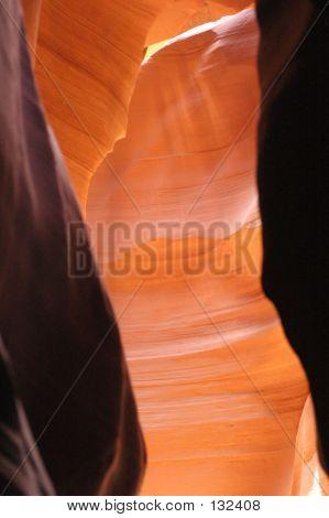 Canyon Colors