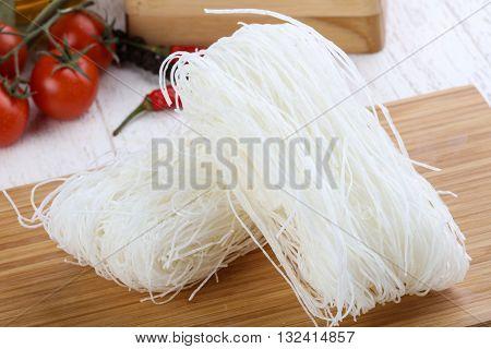 Cellophane Noodle