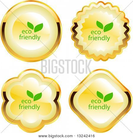 Set of natural label set.