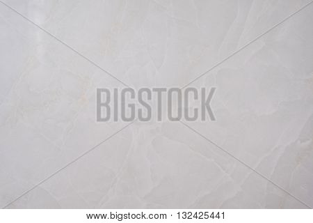 Marble stone texture background.marble stone.marble tile.marble texture