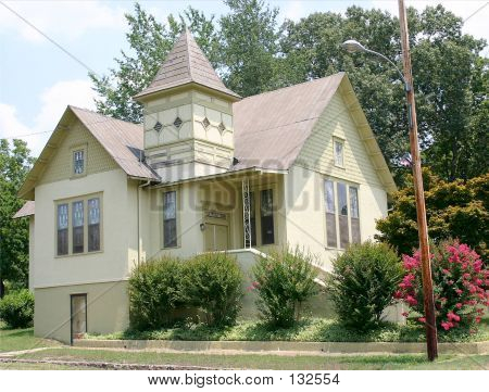 House 51