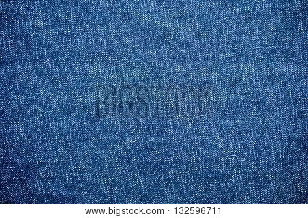Denim background Texture denim. pattern jean design