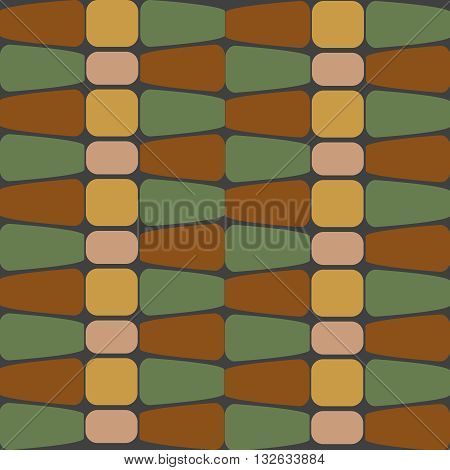 Seamless stone background.background, brick, fence, infinite, laying, seamless, stone, texture, vector, wall, wallpaper