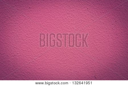 A burgundy texture background that is blank