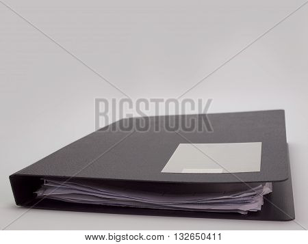 document file placed on a white background.