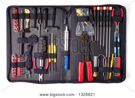 Tool Set Ver.1