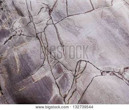 Aged natural stone surface texture. stone texture