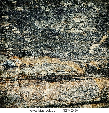 old stone rough texture background for design