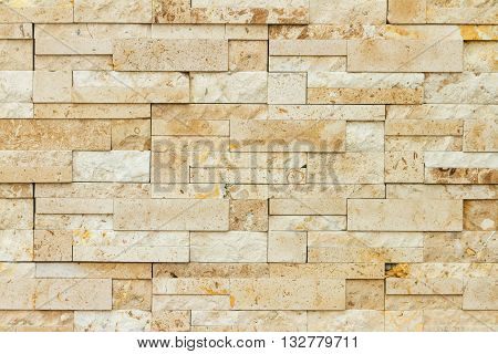 Brown Marble Texture Background,brown Marble Texture Abstract Background Pattern With High Resolutio