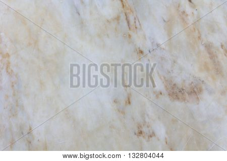 Close up floor from marble decoration texture or background.