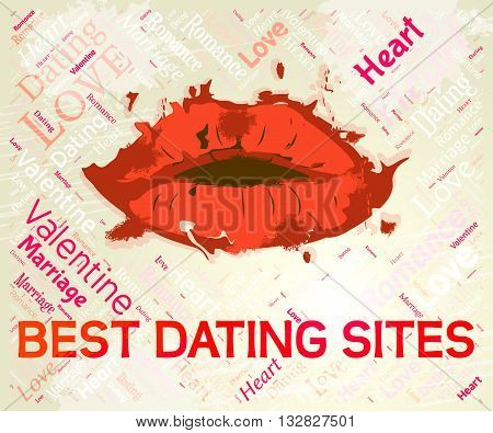 Best Dating Sites Shows Dates Better And Net
