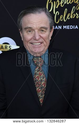 LOS ANGELES - JUN 2:  Jerry Mathers at the Television Academy 70th Anniversary Gala at the Saban Theater on June 2, 2016 in North Hollywood, CA