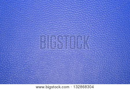 Texture Colored Leatherette  , For Design And Upholstery For Decoration And Fashion