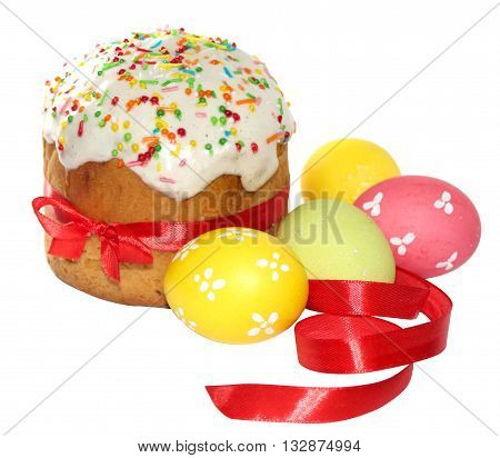 Easter foods are primarily those of Easter Sunday the day on which Jesus rose from the dead a day of special rejoicing for Christians who rejoice too at reaching the end of the long Lenten fast. Easter breads cakes and biscuits are a major category of Eas