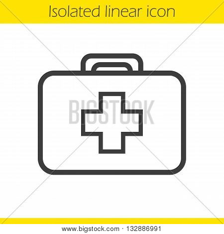 First Aid Kit Drawing Www Pixshark Com Images