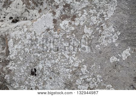 the structure of the stone the stone background