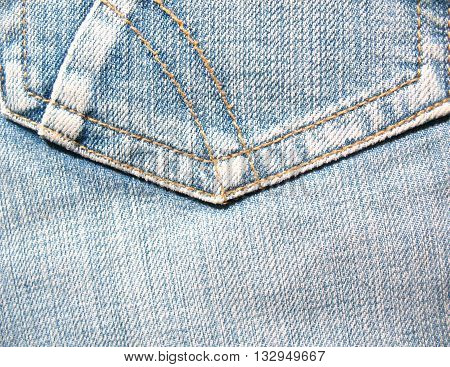 jeans pocket blue jeans pocket denim pocket