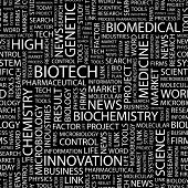picture of biotech  - BIOTECH - JPG