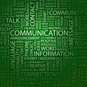 pic of dialect  - COMMUNICATION - JPG