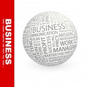 pic of marketing strategy  - BUSINESS - JPG