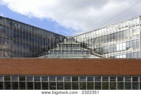 University Of Cambridge, Faculty Of History